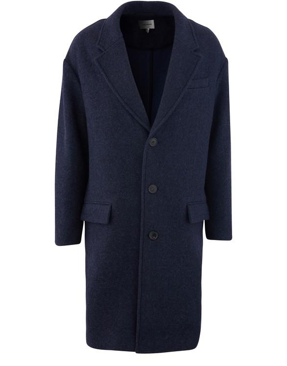 ISABEL MARANTStanton 3/4 coat