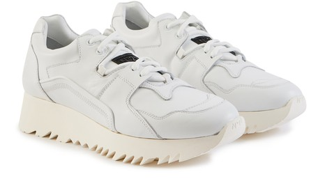N 21Billy trainers