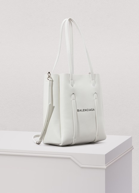 Balenciaga Everyday small logo Bag