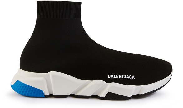 BALENCIAGABaskets Speed