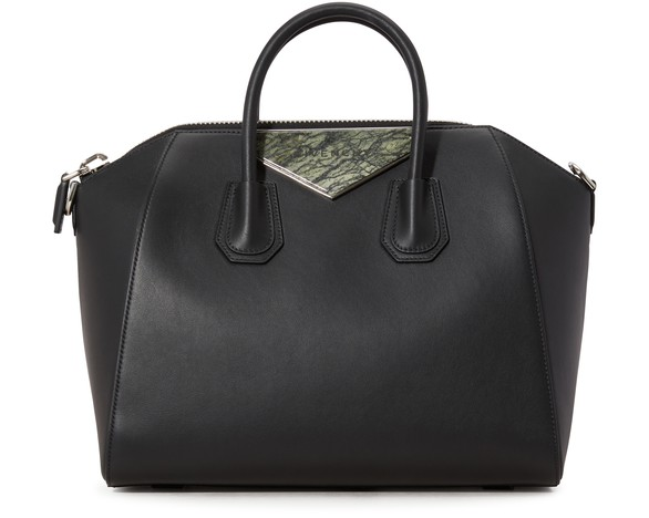 GIVENCHY Sac porté main Antigona