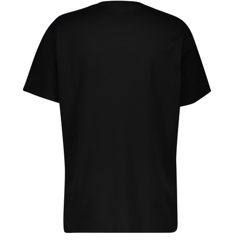 GIVENCHYPrinted t-shirt