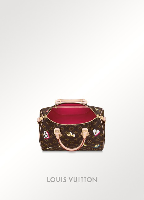 404e2f74473 Louis Vuitton Sac Speedy 30
