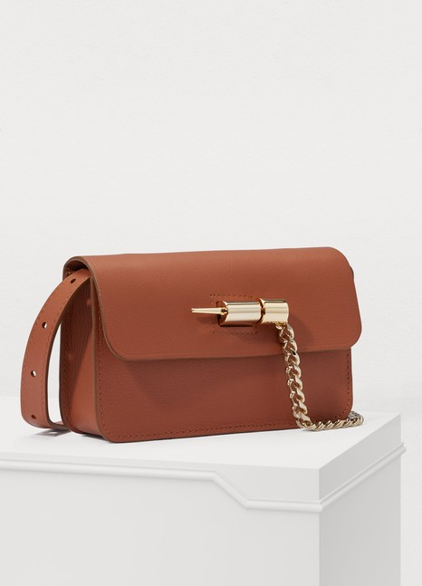 Maison BoinetS belt bag