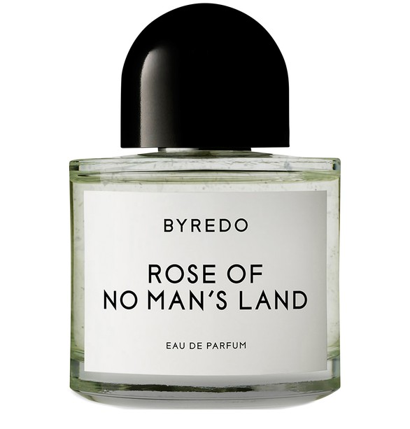 BYREDORose of No Man's Land Perfume 100 ml