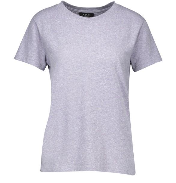 A.P.C.Suzie t-shirt
