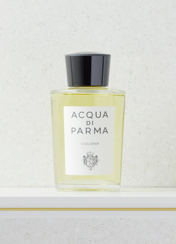 Acqua Di Parma Eau de Cologne Colonia 180 ml