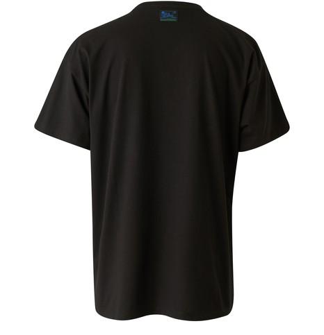 RAF SIMONSPrinted T-shirt