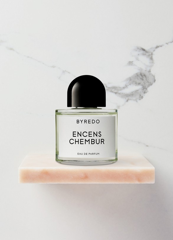 ByredoEncens Chembur Perfume 50 ml