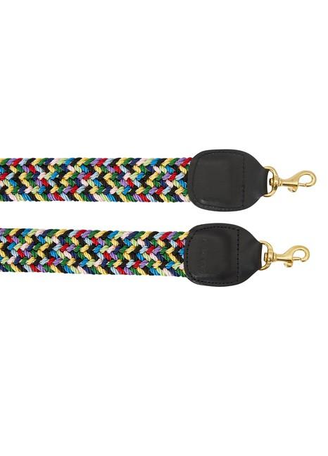 CLARE VShoulder bag strap