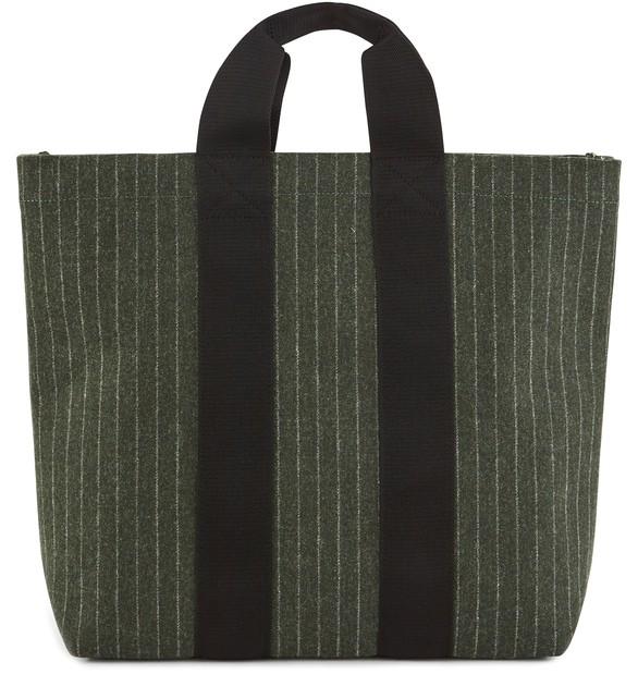 RUE DE VERNEUILTote Bag Daybag