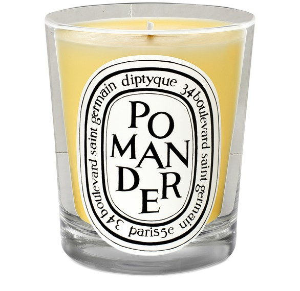 DIPTYQUEPomander scented candle 190 g