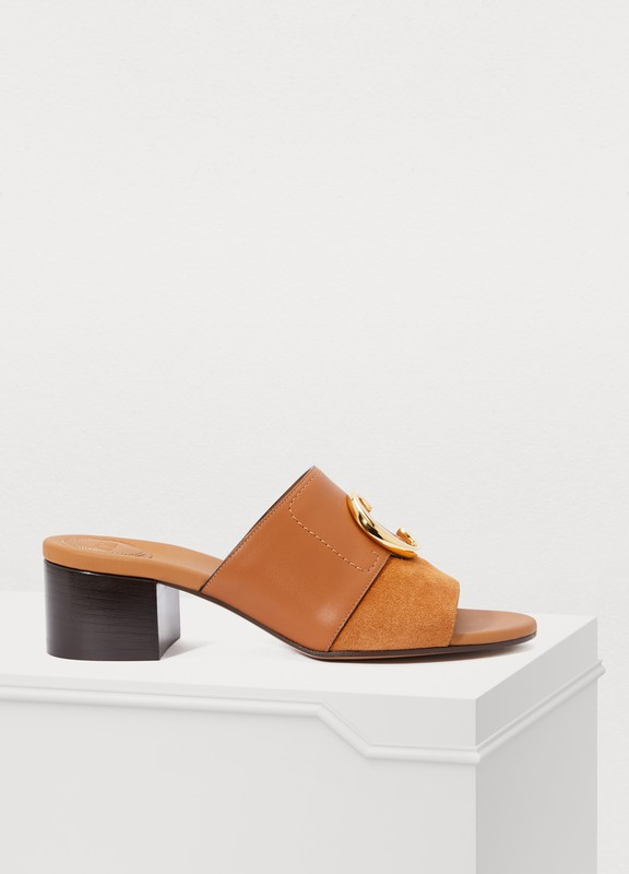 42b46372521 Chaussures femme