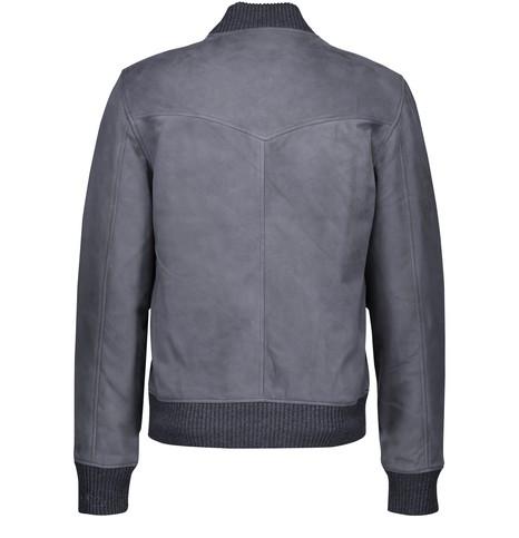 OFFICINE GENERALEFloyd Bomber jacket