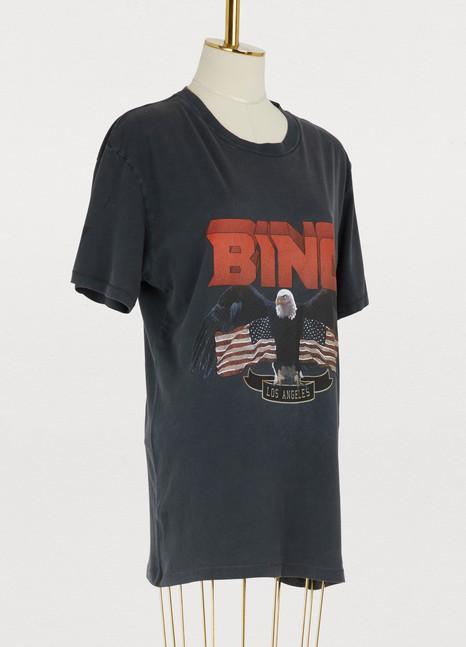 Anine BingVintage Bing T-shirt