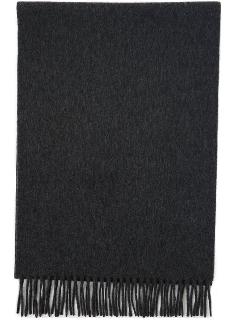 JOSHUA ELLISCashmere scarf