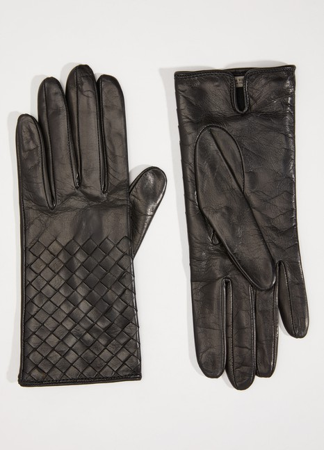 Bottega Veneta Gloves