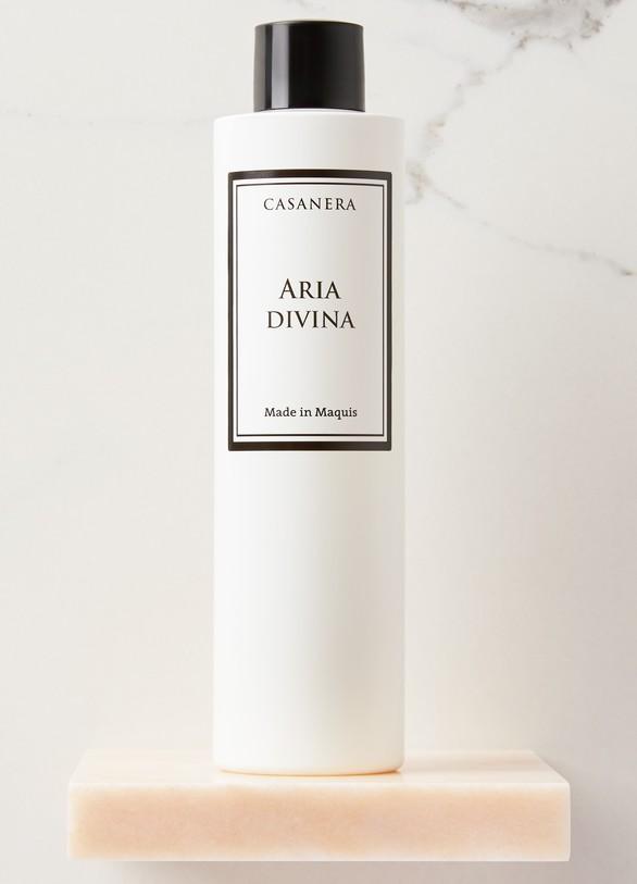 CasaneraAria Divina Diffuser Refill 250 ml
