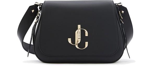 JIMMY CHOOVarenne crossbody bag