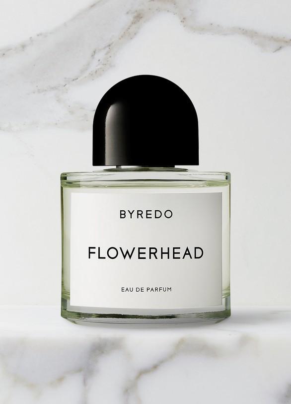 ByredoFlowerhead Perfume 100 ml