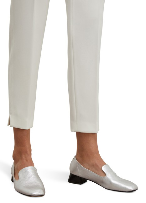 REPETTOMathis loafers