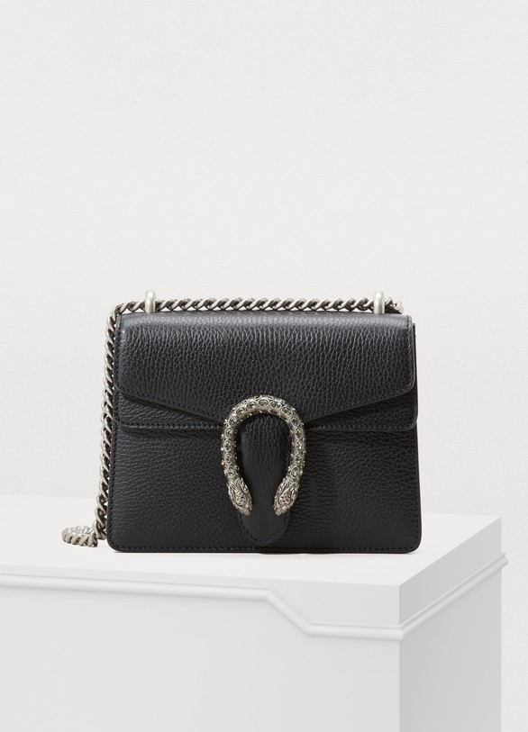 46e24c2ea93 Women s Dionysus mini crossbody bag