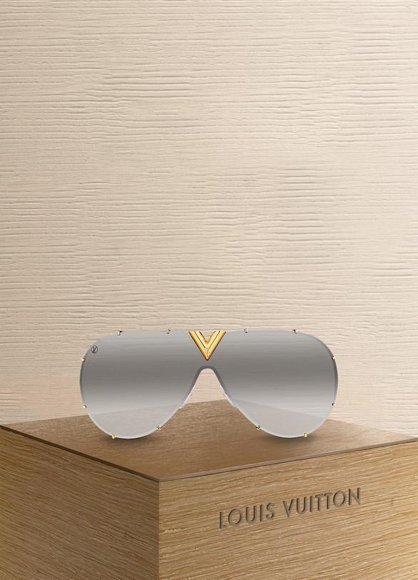 Louis VuittonLunettes de soleil LV Drive