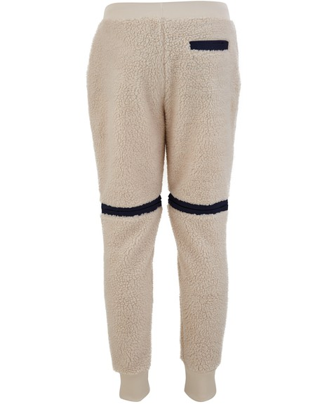 HOMECORE Nats trousers