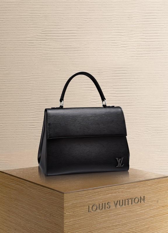 Sacs porté main Louis Vuitton femme   24 Sèvres b665272b86e