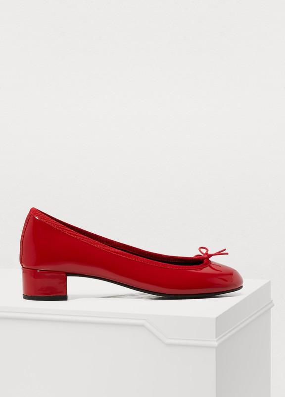 24 Escarpins Chaussures petit femme Sèvres talon zw74v