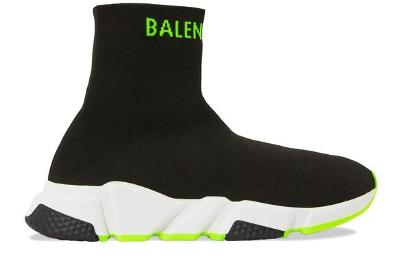 BALENCIAGASpeed sneakers