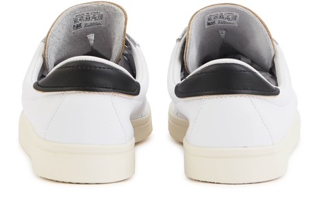 adidas OriginalsLacombe trainers
