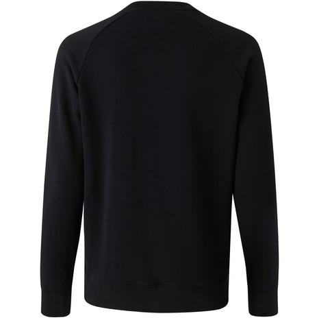 MAISON KITSUNEKool Fox sweatshirt