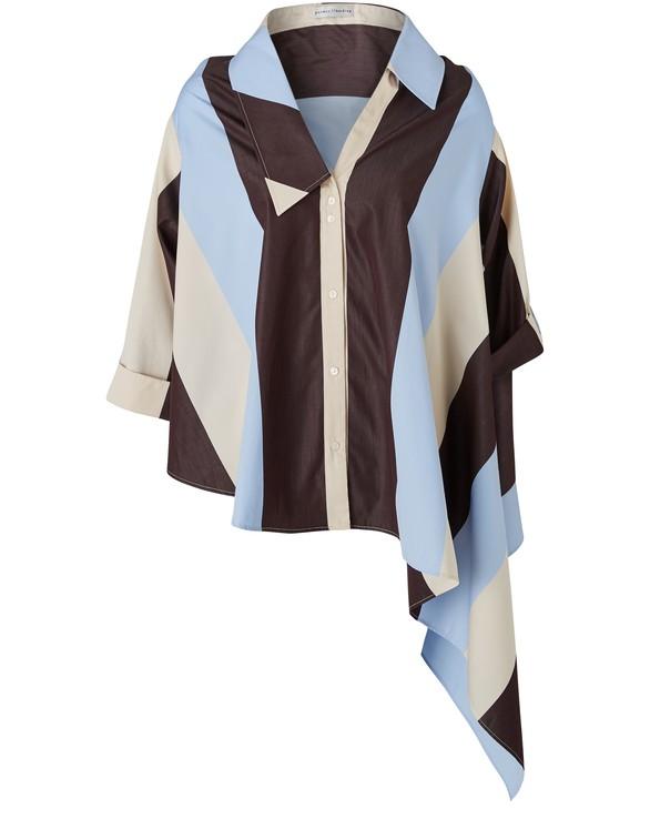 PALMER HARDINGJasmin shirt