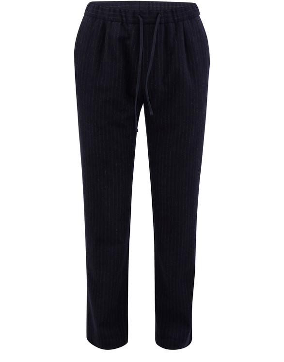 HARTFORDTanker trousers