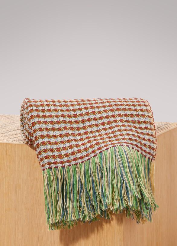 Isabel MarantEcharpe Sydney en laine et soie