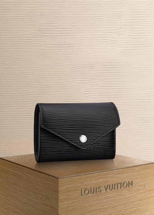 Louis VuittonPortefeuille Victorine