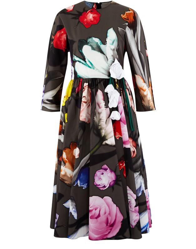 PRADA Femme | Mode luxe et contemporaine | 24S