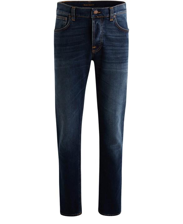 NUDIE JEANSGrim Tim jeans