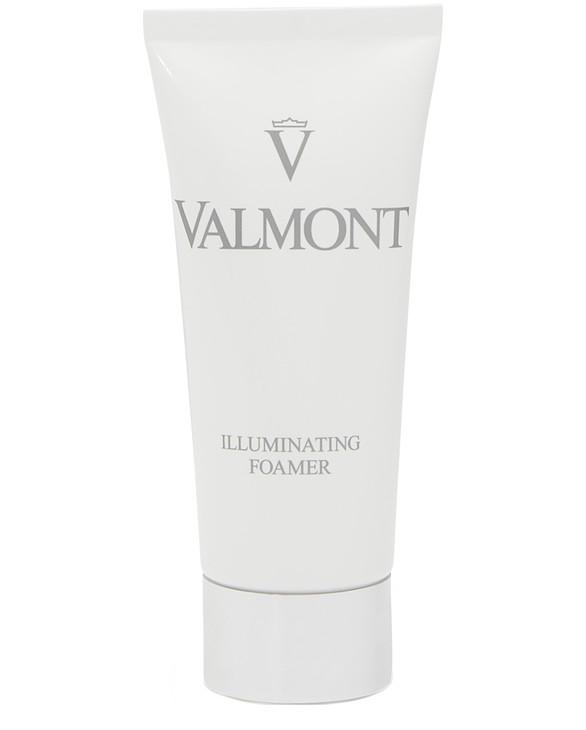 VALMONT Illuminating Foamer 100 ml