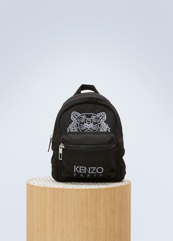 KenzoSac à dos Main