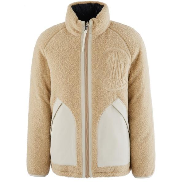 MONCLER GENIUS1952 - Chalon jacket