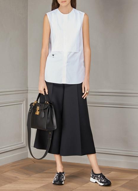 DiorDioraddict Shoulder Bag