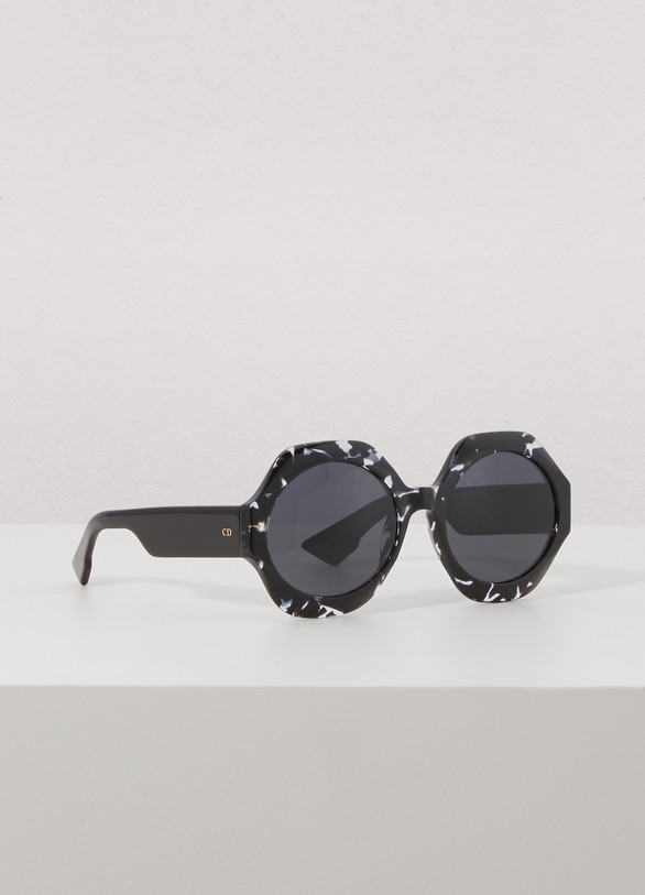 ab8f0e5499 Dior. Dior Dior Spirit1 sunglasses