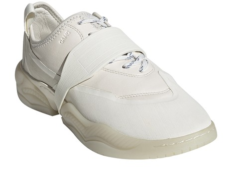 adidas Originals by OAMCType O-1L trainers