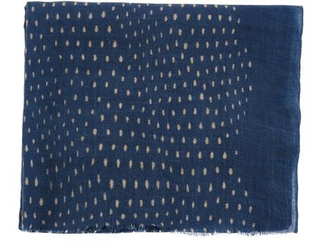 HARTFORDLike scarf