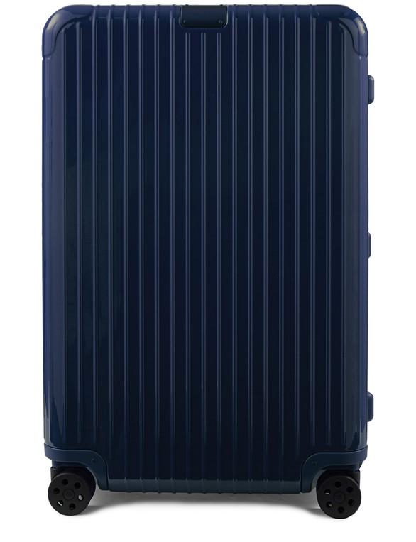 RIMOWAEssential Check-In L suitcase