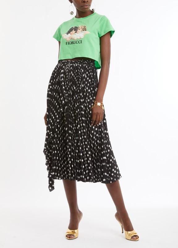 33564e14e FIORUCCI women | Luxury & contemporary fashion | 24S