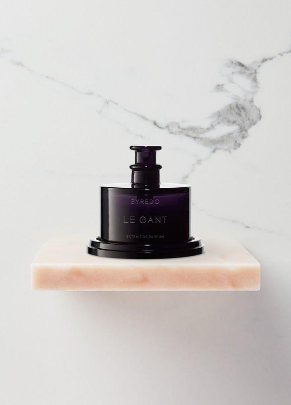 ByredoExtrait de parfum Le Gant 30 ml