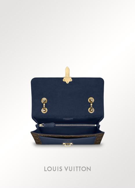 Louis VuittonSac Victoire